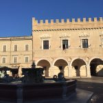 Pesaro Ottobre 2016