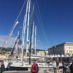 Trieste Ottobre 2016