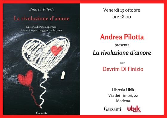 Pilotta_Modena