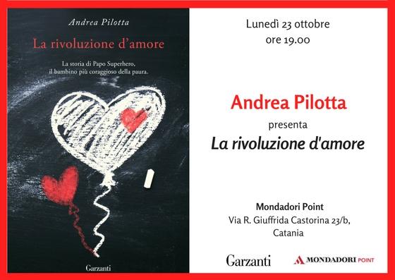 Pilotta_Catania