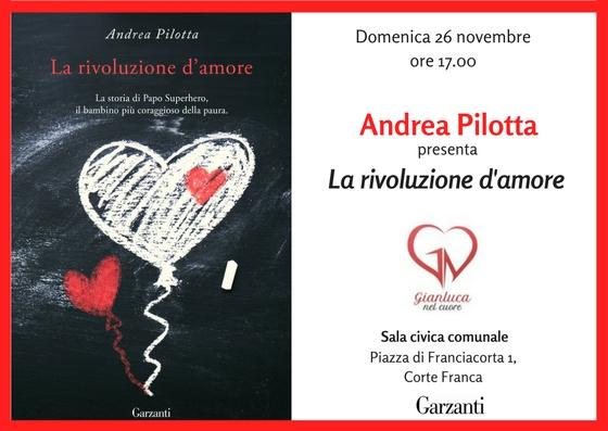 Pilotta_Corte Franca (1)